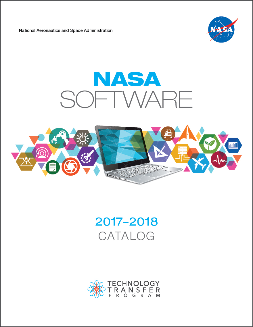 Download Nasa Software For Free!