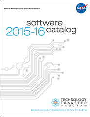 Software Catalog 2015-16