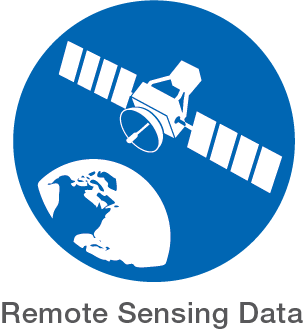 Government Open For Business >> NASA's Software Catalog - Remote Sensing Toolkit